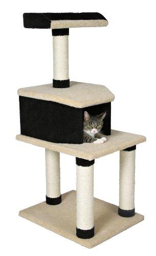 Trixie Manolo Cat Tree