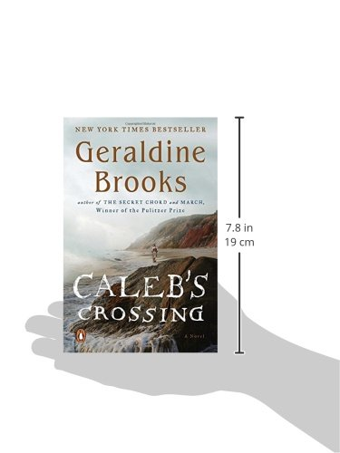 Calebs Crossing Pdf