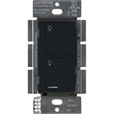 Lutron Caseta Wireless Switch
