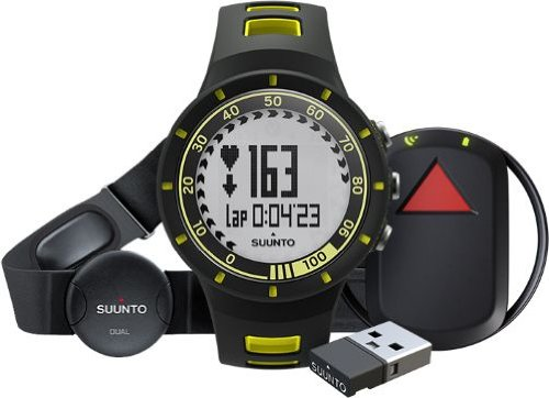 suunto watch quest - 8