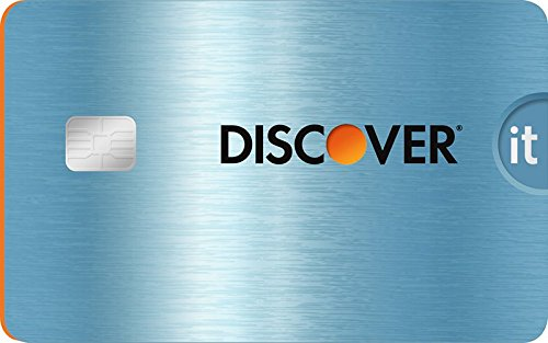 discover-itr-for-students
