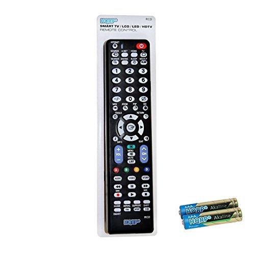 Lg Electronics 22 Inch Class Full Hd 1080p Led
