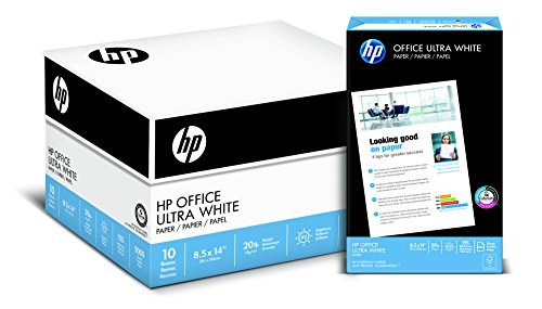 hp-paper-office-ultra-white-20lb-85-x-14-legal-92-bright-5000-sheets-10-ream-case-made-in-the-usa