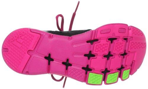 femme adidas 4 pour fitness de Chaussures 0gqvY