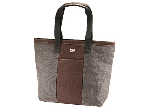 Classic Bag Troop Trp0368 London Holdall Cloth ZEnUYx7q