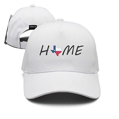Fitted Hop Cap Baseball Sport Cool 2 Caps Snapback Pineapple Sun Hats Hip Unisex RFww8Yf