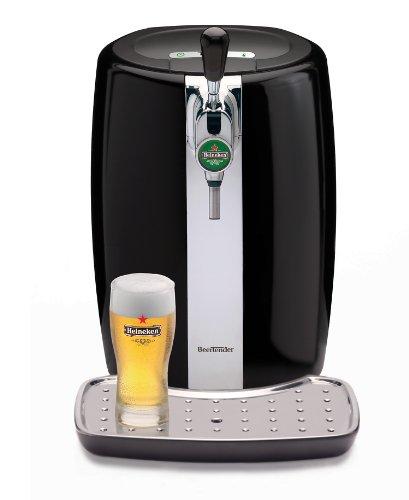 T fal VB2158 BeerTender Beer Tap System