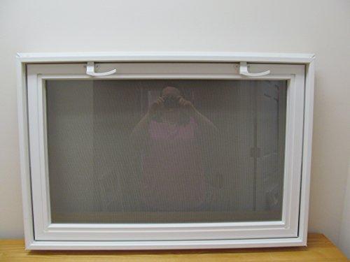 Awning Style Windows (Awning Windows Style 36