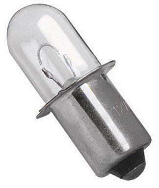 Dewalt Flashlight Bulbs 18 V For Dewalt 18 V Flashlight