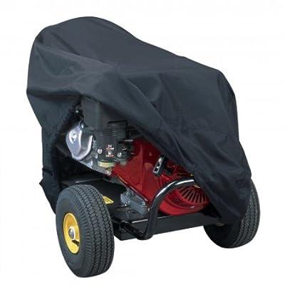 Classic Accessories 79507 Gas Pressure Washer Cover, Black