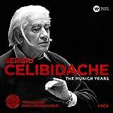 The Munich Years (49CD)