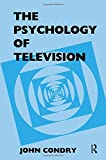 img - for The Psychology of Television book / textbook / text book