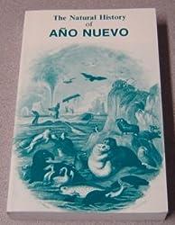 Natural History of Ano Nuevo