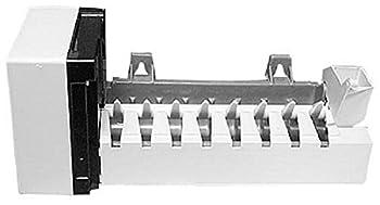 4200520 REPLACEMENT FOR SUBZERO REFRIGERATOR - ICE MAKER