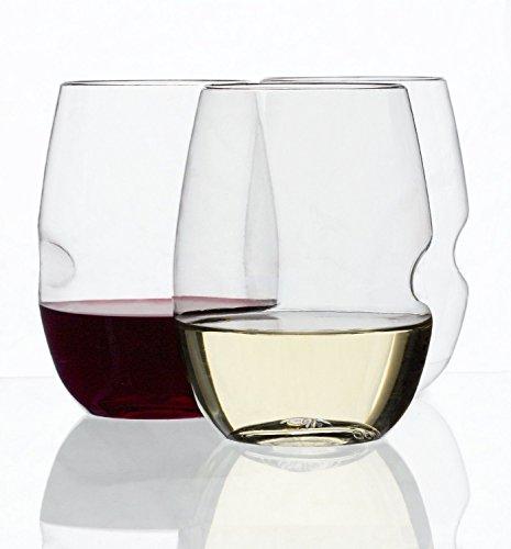 Govino-Shatterproof-Stemless-Wine-Glasses