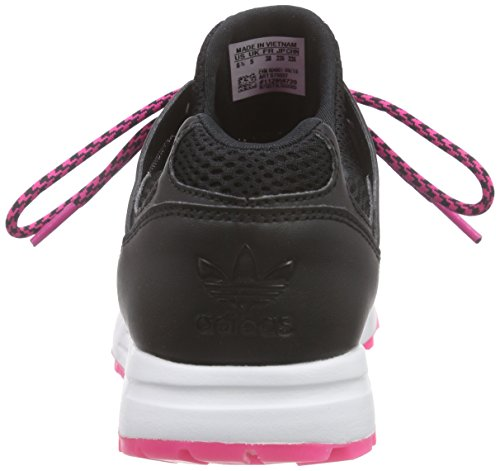 Lite Womens Racer Adidas Black Sneakers Black wqCC5zE