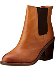 Windsor Smith Women's Mary Block Heel