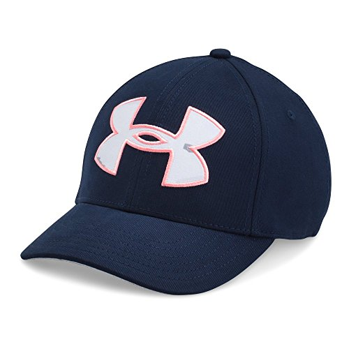 womens camo under armour hat