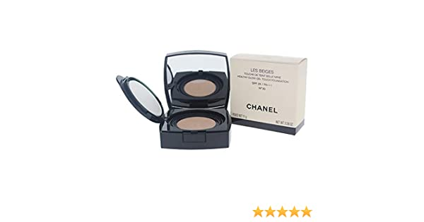 Chanel Les Beiges Touche De Teint Belle Mine #30 11 Gr 1 Unidad 430 g: Amazon.es: Belleza