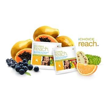 Amazon.com: ichoice 30 day & Peso Programa de gestión de ...