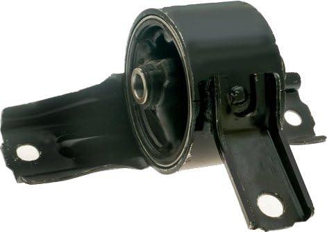 2007-2011 Dodge Caliber 2.0L Engine Motor /& Trans Mount Full Set 4PCS 07 08 09 10 11 A5415 A5416 A5417 A5418 Fits