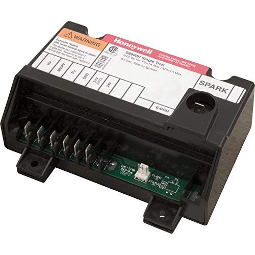 Pentair Module, Minimax/Minimax Plus/PowerMax/TI, LP (Pentair Minimax Module)