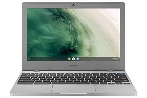 SAMSUNG XE310XBA-K02US Chromebook 4 Chrome OS