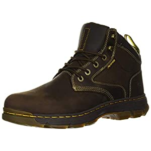 Dr. Martens Men's Holford Construction Boot
