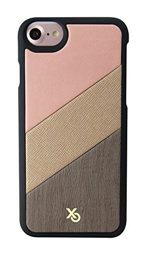 Enamor Case Triptych Collection compatible for iPhone 6/6s/7/8 (Beverly Hills) ()