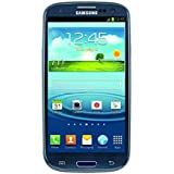 Samsung Galaxy S3 - 16GB Smartphone - Verizon - Blue (Certified Refurbished)