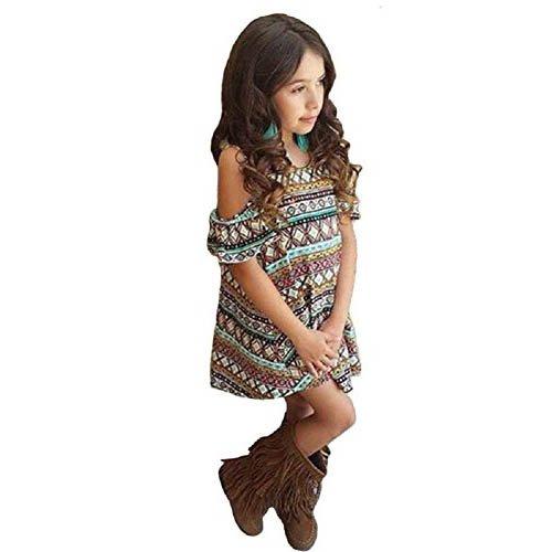 inexpensive baby girl smocked dresses - 7