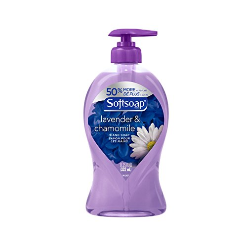 softsoap-liquid-hand-soap-pump-lavender-and-chamomile-1125-ounce-pack-of-6