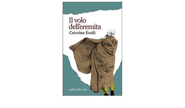 Been to Il Volo dei Gabbiani? Share your experiences!