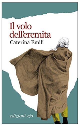 Il volo di Caterina : Lorenzo Forni :