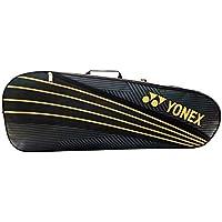 Yonex Thermal Badminton Kit Bag