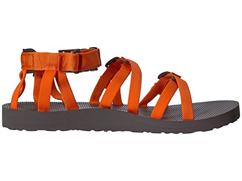 Womens Drying Quick Alp Poppy Teva ladies Sandals black Open Toe Summer Durable fwdqOxCnxt