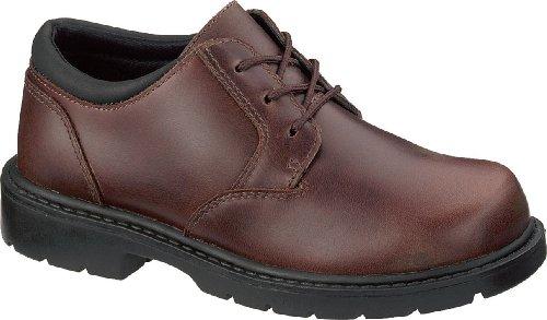 Hush Puppies Shoes (Youth) Matthew Size 1.5 MW(Q82511) ()