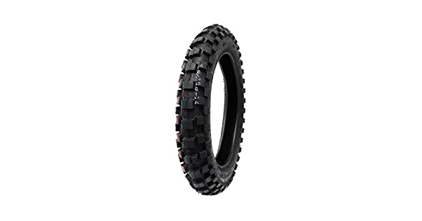 RM80 RM80 K//L 89-90 RM85 02-10 RM80 M//N//P 86-88 03-10 Dirt Bike Tire 90//100-14 Model P153 Front or Rear Off-Road Fits on Suzuki RM80 G//H//J 91-97 98-01 DR-Z125