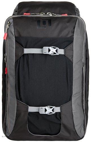 clik-elite-ce800bk-pro-express-20-black