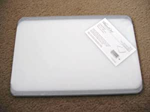 The Pampered Chef Cutting Board 1012 Kitchen Dining