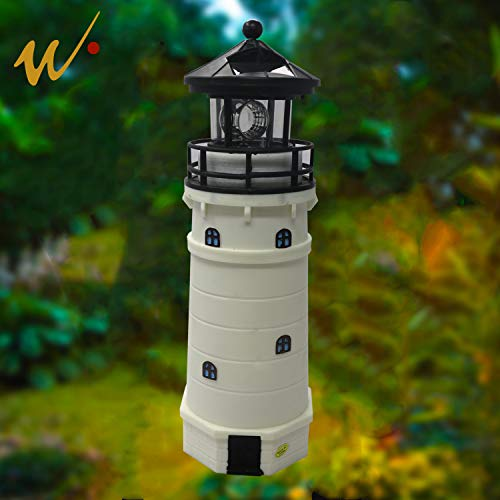 Outdoor Lighthouse Lamp in US - 8