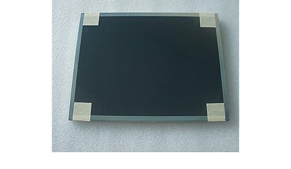 Amazon com: New G150XG01 V0 LCD Panel with 90 Days Warranty: Car