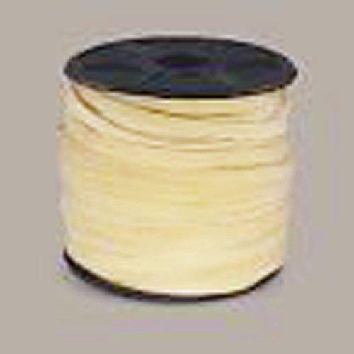 Rawhide Lace (Rawhide Lace - 1/8