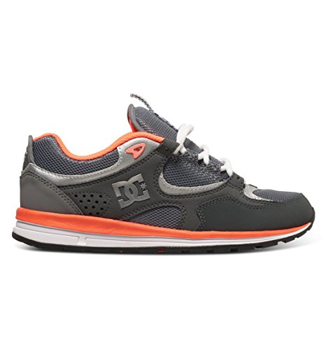 Dc Lite Shoes Shoes Kalis Lite Dc Kalis Shoes Dc tgBzqPfxw