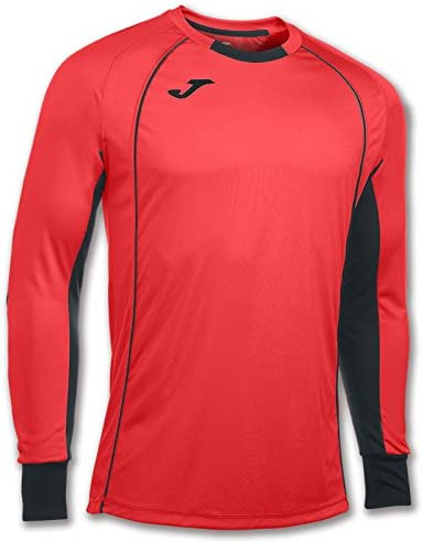 Football Portiere Uniforms And Clothing Joma Protec