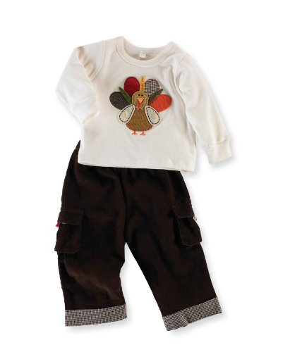 Thanksgiving Baby Outfits Isle Of Baby