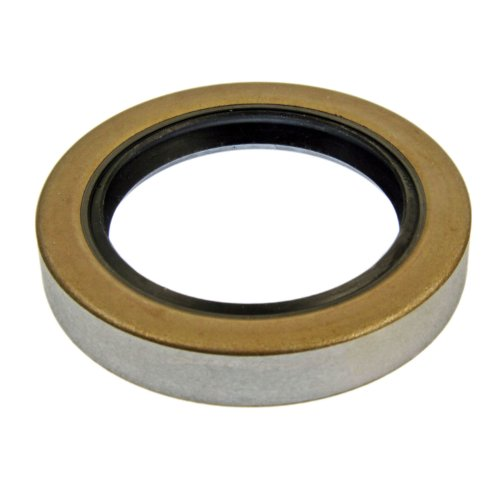 Precision 473468 Manual Transmission Output Shaft and Transfer Case Shaft Seal (Transfer D300 Case)