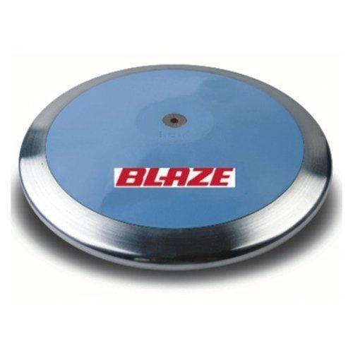 おすすめネット ブレザーAthletic Blaze B00EXL1D80 Discus Discus B00EXL1D80, 【あす楽対応】:23bf01f7 --- svecha37.ru