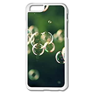 Personalize YY-ONE Bumper Case Bubble IPhone 6 Case For Family