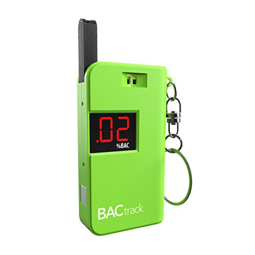 bactrack-keychain-breathalyzer-portable-keyring-breath-alcohol-tester-green